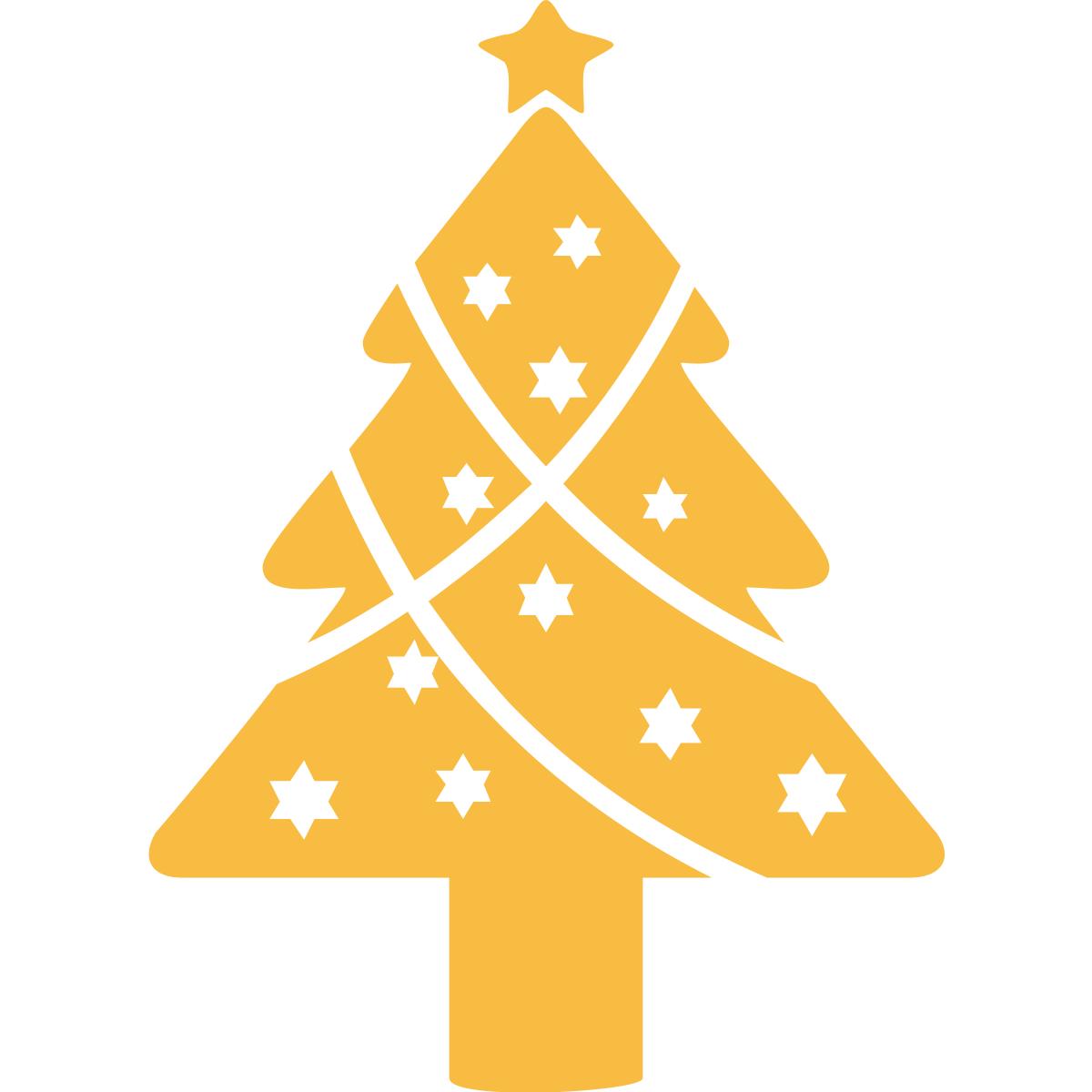 Kerst formule accordeon